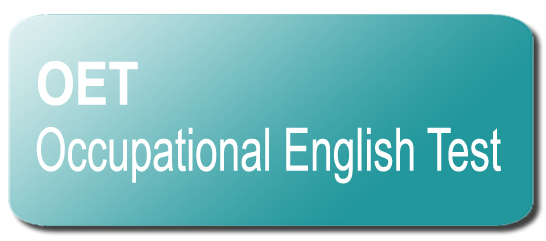 Occupational Therapy uk english grammar test for writing professionals