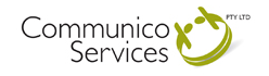 Communico Services