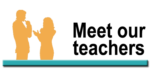 Meet Our OET Teachers and Tutors