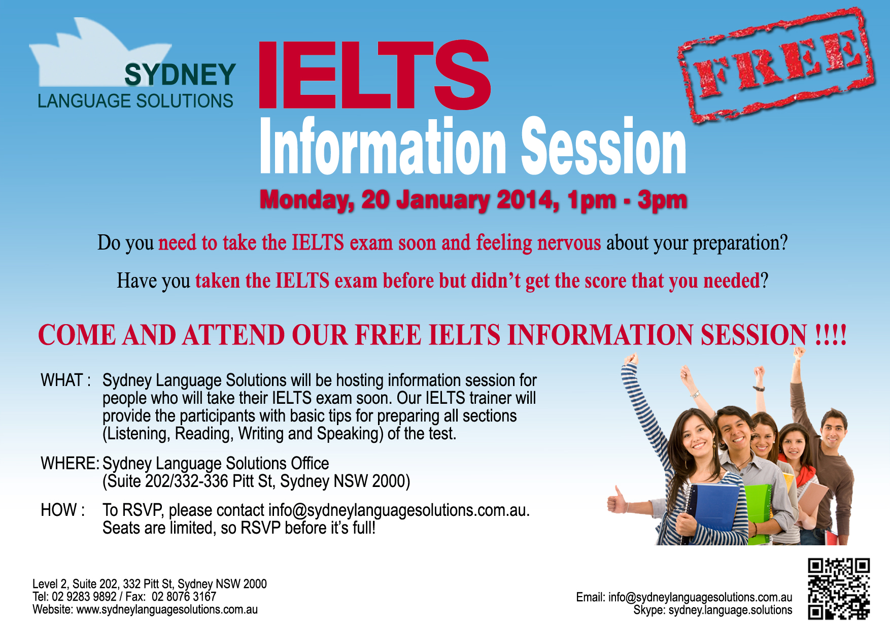 SLS_Information_Session