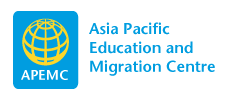 Asia_Pacific_Education_and_Migration_Centre