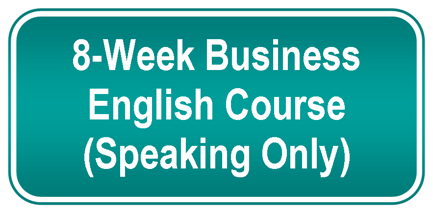 eight weeks of english classes personal Special course listings / alternative schedule options spring term 2018 first eight weeks second eight weeks ten weeks twelve weeks non transfer indiana initiative core transfer library: e-textbooks e-textbooks courses evening classes begins at 5pm or later: one - two hour courses.