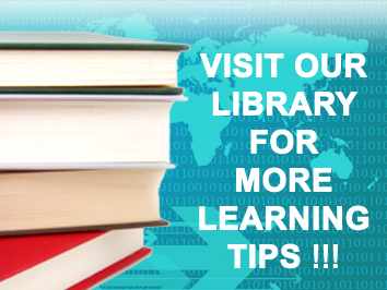 Visit_Our_Library
