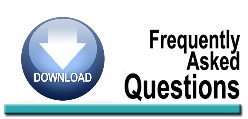 Download_Frequently_Asked_Questions