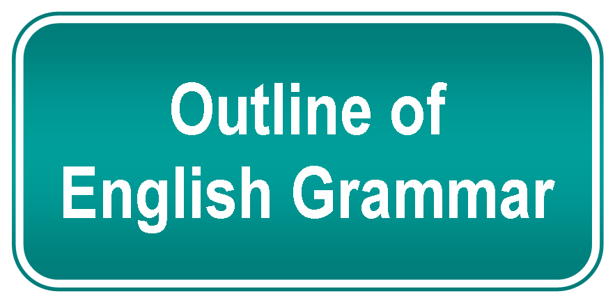 sydney grammar 2015 marking guideline english