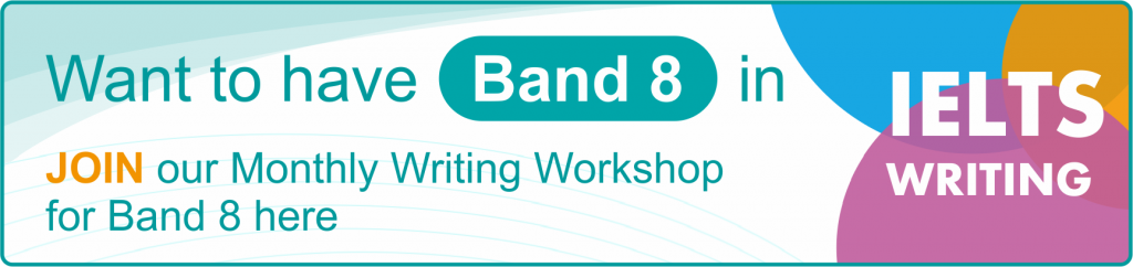 Ielts_Band_8_workshop1