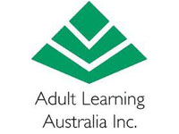 WM_Adult_Learning_Australia