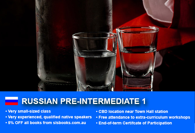 Russian And For Intermediate 37