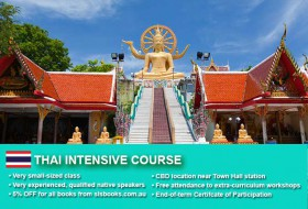 3- Thai Intensive Course copy