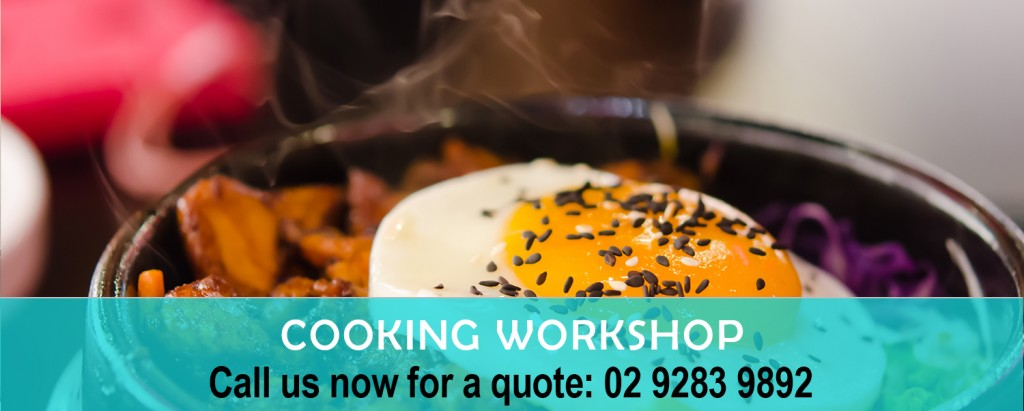COOKING WORKSHOP copy