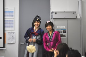 Korean_Workshop_1_0