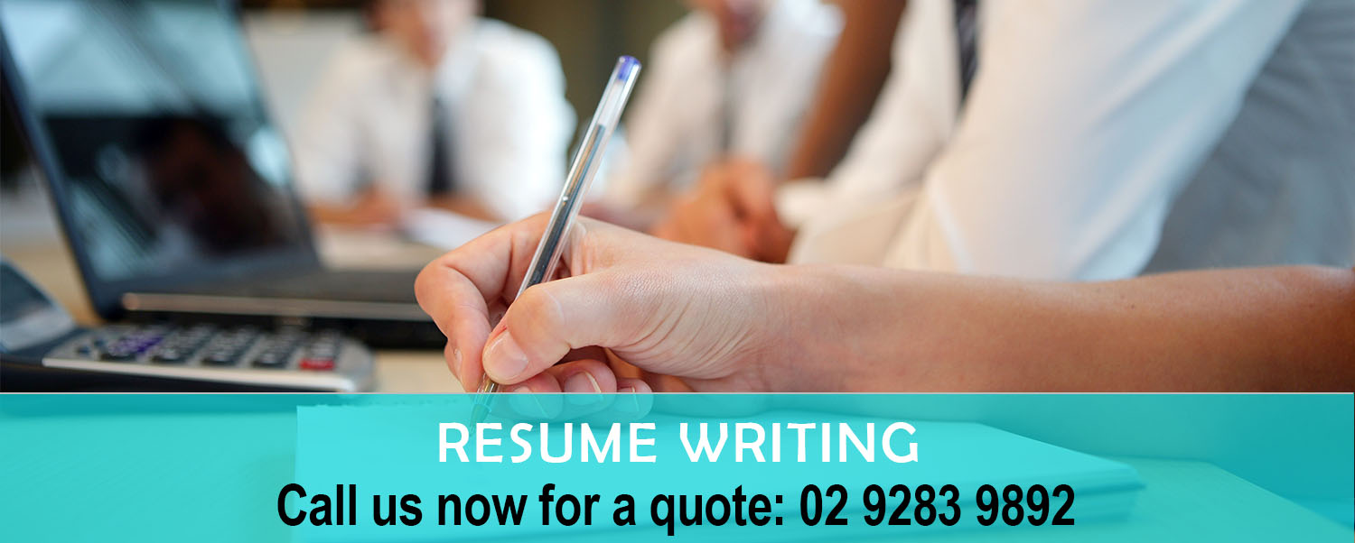 resume writing sydney language solutions resume writing copy