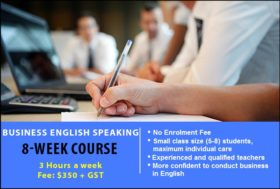 business-english-speaking-8-week-course
