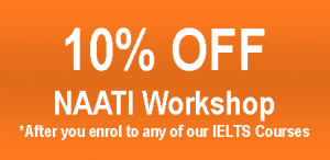 NAATI Workshop_0