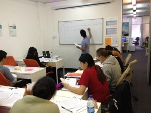 ielts essay marking service sydney language solutions ielts teacher na 1 ielts teaching 4 0 oet course 6 ielts teacher liza 1