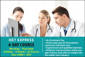 OET 4-Days Express copy