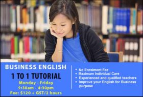 business-english-1-to-1-tutorial