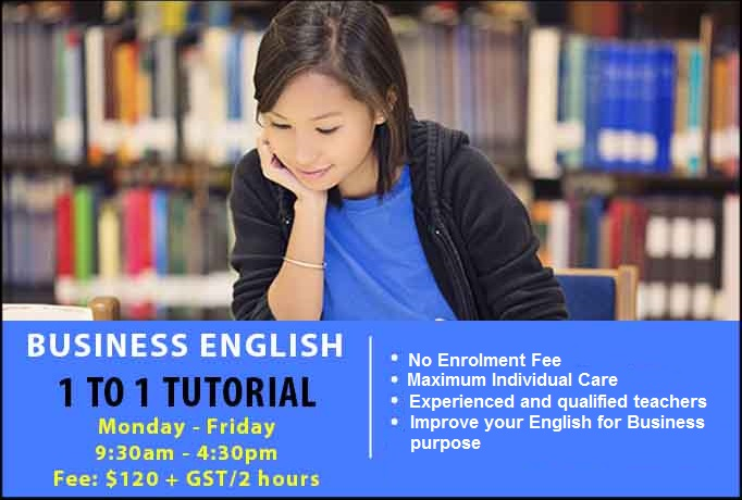 english essay tutors online Tutorvista's tutors thoroughly understand the writing process and can help you at any stage in the progress of your essay or study paper a free demo of our english tutoring service is available online which briefly reveals our tutoring techniques, thus helping you understand and experience what to expect when you sign up for tutorvista's.