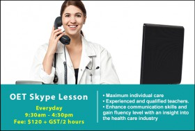 OET Skype Lesson copy