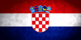 Affordable Croatian Beginner 1 Course in Sydney CBD with small classes! Learn basic conversational proficiency over the 10-week course with free materials.