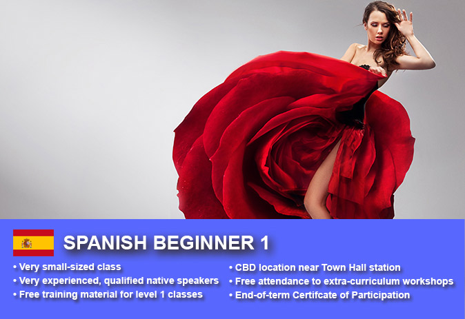 Conversational Spanish 14: Spanish useful phrases - YouTube