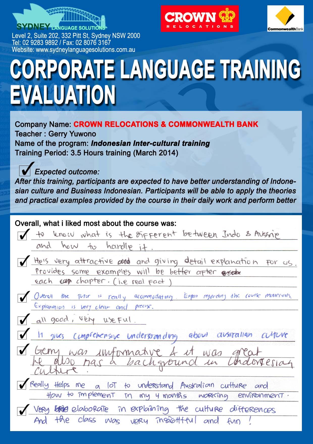 sydney language solutions ptec - photo#27
