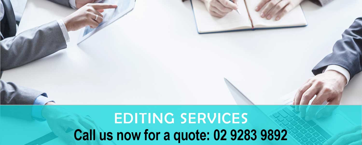 online admission essay editing Essay (any type) admission essay annotated bibliography argumentative essay article (any type) article review assignment book/movie review also, there is a possibility to edit your essay online there are many online editors for students that make the process faster but if you strive to get the.