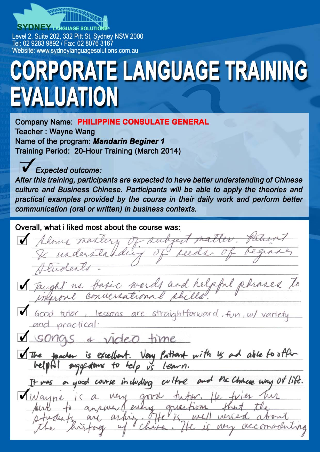 seminar linguistic B/c/s linguistic seminar (word formation in modern communication title (internet, e-mail, sms etc) number 515355 type seminar.