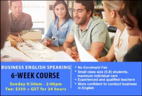 business-english-speaking-6-week-course