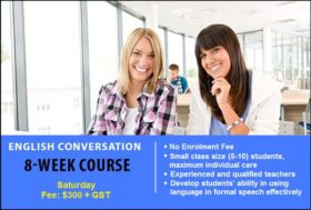 english-conversation-8-week-course-weekend