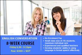 english-conversation-8-week-course-weeknight