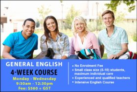 general-english-intermediate-2