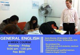 general-english-pre-intermediate-to-intermediate-1-1