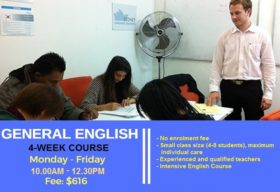 General-English-Pre-Intermediate-to-Intermediate- NEW