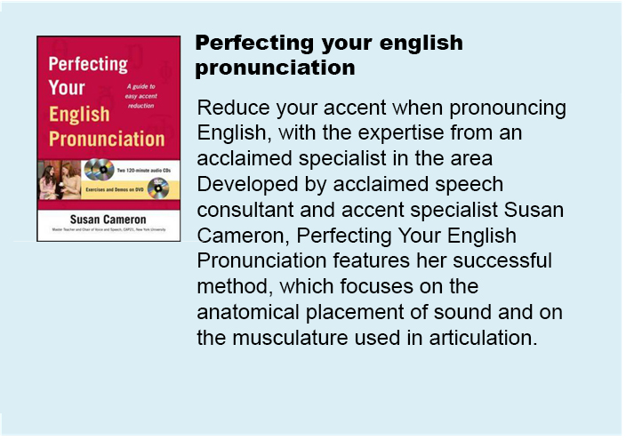 english pronunciation dissertation From the simplest residential closing, to the more complex commercial or farm real estate transaction, dclt is committed to providing real estate transactional expertise and personal customer service.