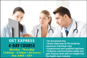 oet-4-days-express-copy