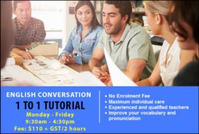 english-conversation-1-to-1-tutorial