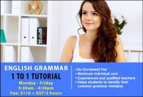 english-grammar-1-to-1-tutorial