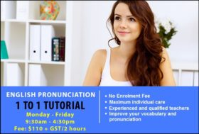 english-pronunication-1-to-1-tutorial