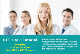OET 1-to-1 tutorial copy