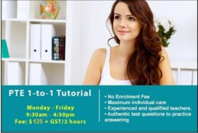 PTE-one-to-one-tutorial-copy-2-new-1