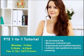 PTE-one-to-one-tutorial-copy-2-new