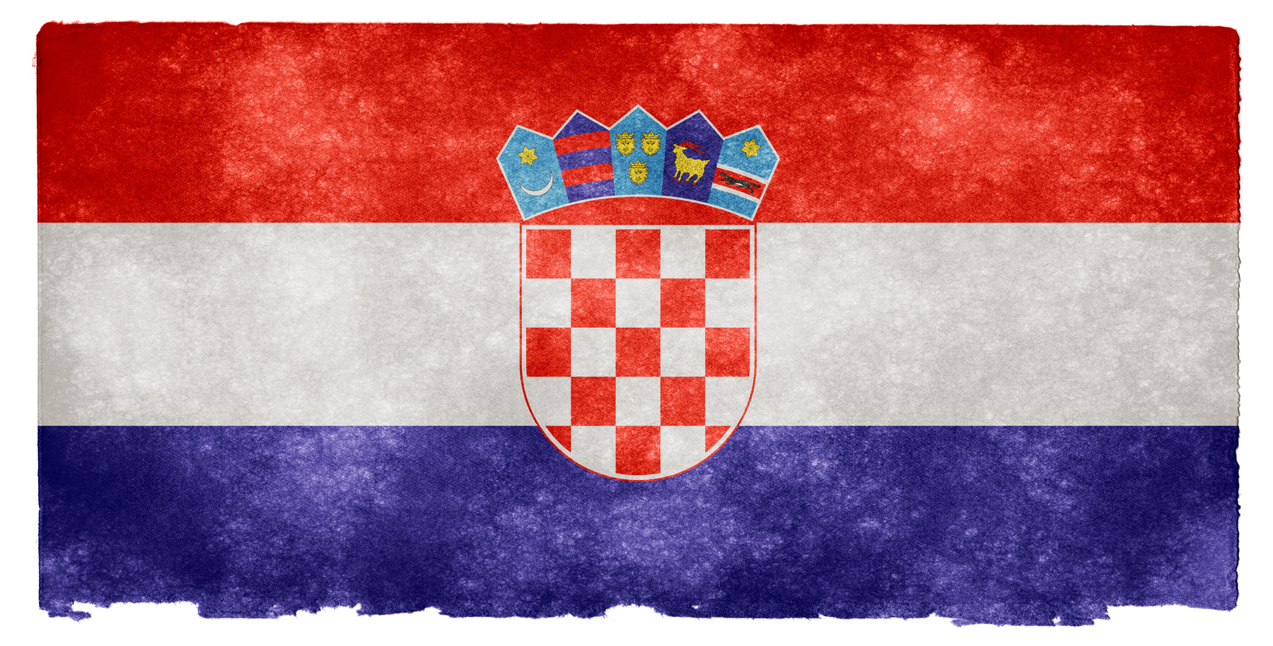 croatian one