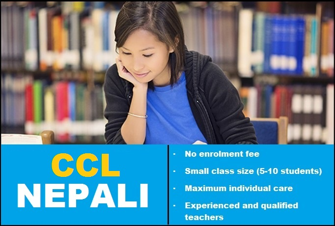 Ccl 7-week interpreting course (nepali) | sydney language solutions.
